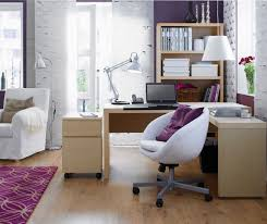 Study Room Interior Design Study Room Ideas From Ikea Google Search Room Ideas