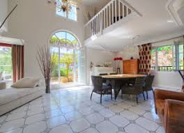 bureau virtuel cergy vente maison 5 pièces et plus cergy 95 acheter maisons f5 t5 5