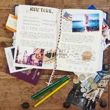 travel journals images Travel journal the journal shop jpg