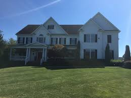 certapro painters of pittsburgh professional house painters