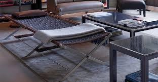 Folding Camp Bed Bottega Veneta U0027s Folding Camp Bed Bed Design And Foyers