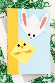 shark week corner shark bookmark hey let u0027s make stuff