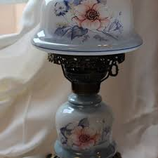 Hurricane Table Lamps Hurricane Table Lamps Electric Lighting And Ceiling Fans Home