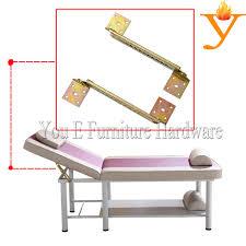 Bed Headrest Aliexpress Com Buy Adjustable Lift Hospital Bed Headrest Hinge