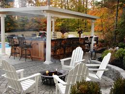 Outdoor Kitchens Design Out Kitchen Designs Best Kitchen Designs