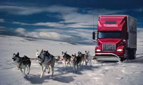 volvo trucks head office new trucks concept camion neuer lorry models 2014 2015 nuovo
