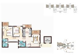 vacation home floor plans 100 christmas vacation house floor plan 3 bedroom house