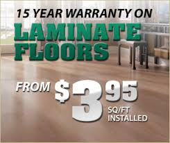premier carpet flooring laminate special 3 95 installed