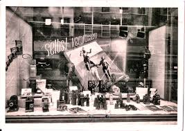 Second Hand Camera Stores Los Angeles The Zeiss Ikon Contax Camera Repair Website Template