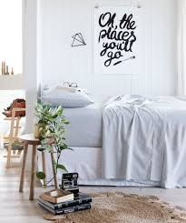 buy smoke bed sheets set online bedding stores melbourne australia