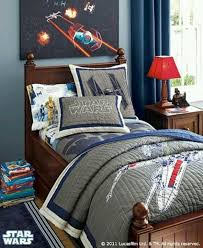 Boys Space Curtains 100 Best Kids Space Themed Room Images On Pinterest Nursery