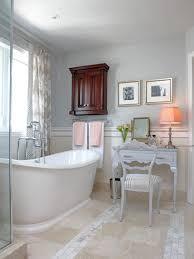 richardson bathroom ideas 25 traditional bathroom design ideas what you need to about