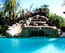 Pool And Patio Stores Phoenix by Build A Custom Pool U2014 Presidential Pools Spas U0026 Patio Of Arizona