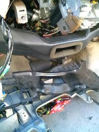 lexus sc300 ignition switch 07 february 2015 low budget racing 1320