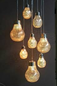 le glã hbirnen design le in glühbirnenform eine trendige entscheidung archzine net