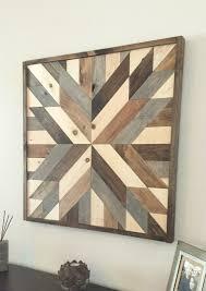 sale reclaimed wood wall modern wall decor wooden decor