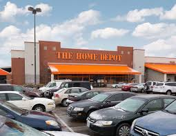 the home depot hakimi properties