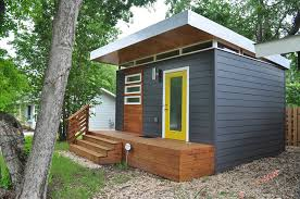 Cost To Build A Cottage by Small House Movement The Cost To Build A Tiny House In 2017 Diy