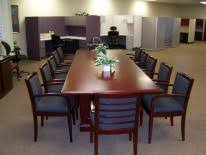 10 Foot Conference Table Conference Tables
