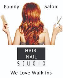hair nail studio vestal ny make a difference rewards card