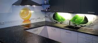 küche rückwand küchenrückwand küchenrückwände aus glas schober glas