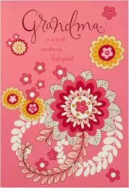 mothers day card flowers for s day card greeting cards hallmark