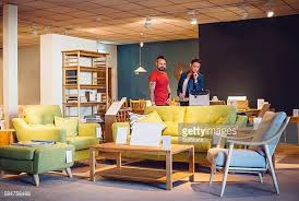 home interiors shopping furniture stock photos and pictures getty images