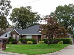 English Tudor Style House 1405 Faircove Loop North Little Rock Ar 72116 Mls 17015576