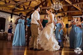 wedding planner houston wedding planner in montgomery rustic weddings