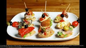 mini buffet catering malaysia call 012 3733209 for your mini