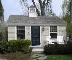 maine cottage ii living history epicurioustravelers com