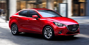 lexus suv 2015 price in malaysia first pictures of new mazda2 sedan due in malaysia in 2015