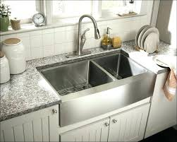 country style kitchen sink breathtaking country kitchen sinks country kitchen sinks with for