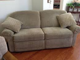 Lazy Boy Sofa Recliners Sofa by Best Of Lazy Boy Dual Reclining Sofa Lazy Boy Reclining Couch