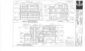 avalon properties for sale shore real estate this soon to be tom welsh custom build has all of the bells and whistles that you won t find in your average spec home this 6 bedroom 6 1 2