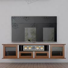 Dynamic Home Decor Braintree Ma Us 02184 Salamander Furniture Chameleon Accessories Customize Your Tv