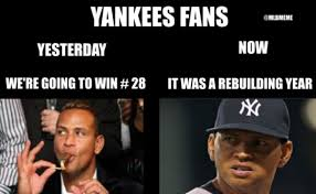Game 7 Memes - 13 best memes of the houston astros knocking out the new york
