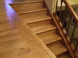 How To Do Laminate Floor How Install Wood Flooring On Stairs Flooring Designs