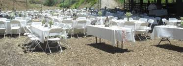 inland empire wedding venues outdoor country wedding venues inland empire country wedding mentone
