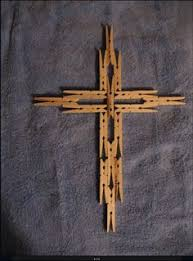 wooden crosses for crafts diy 9 inch wood cross plans solid wood wooden crosses and