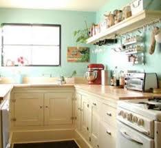 decoration des petites cuisines decoration des petites cuisines modele cuisine en u