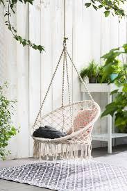 Rattan Swinging Chair 450 Best Outdoor Furniture Images On Pinterest Outdoor Furniture