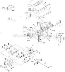 delta 22 460 parts list and diagram type 1 ereplacementparts com