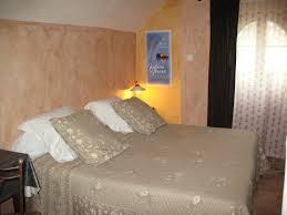 chambre d hote chalonnes sur loire chambre d hôtes les orkys de loire chalonnes sur loire
