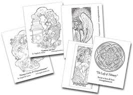 100 r coloring pages coloring pages kids turtle coloring pages