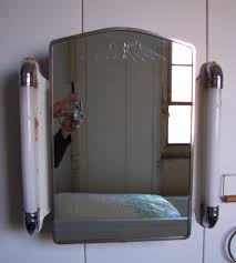 bathroom remodel medicine cabinet with hidden compartment