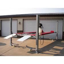 Backyard Buddy Lift Reviews Anyone Have An Advantage Lift The Garage Journal Board