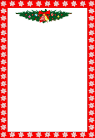 100 large postcard template 3 ways to make post cards in