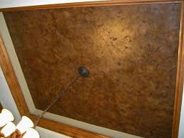 How To Texture A Ceiling With Paint - wall paint textures free artexing fan shell combination wall