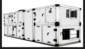 uv lights in air handling units double deck tiba manzalawi group the leading air conditioning
